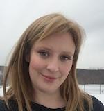 Molly Dyson-Schwery